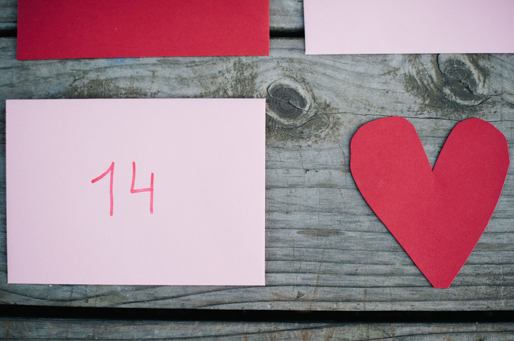 ... Valentineu0027s Day, Diy Project, Date Ideas, Romance