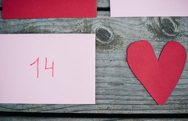 valentine's day, diy project, date ideas, romance