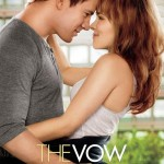 The Vow Lessons Learned