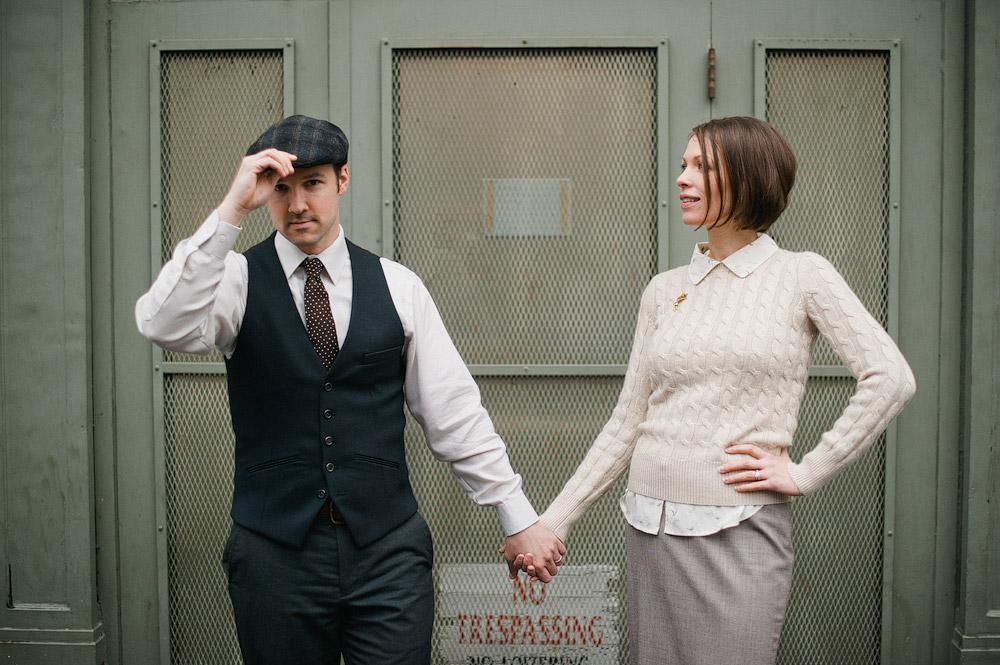 Abstand zweier ebenen online dating