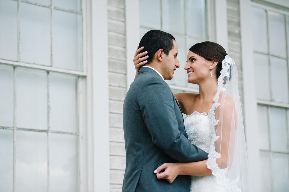 groom speech writing service