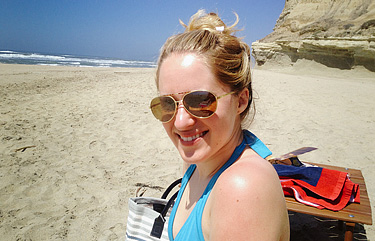 beach-day-002_thumb