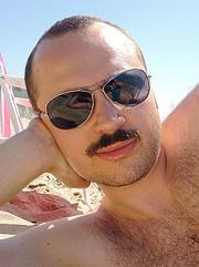 beach-day-004_thumb