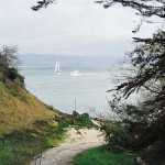 Angel Island Bike Ride