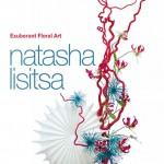 Exuberant Floral Art Natasha Lisitsa