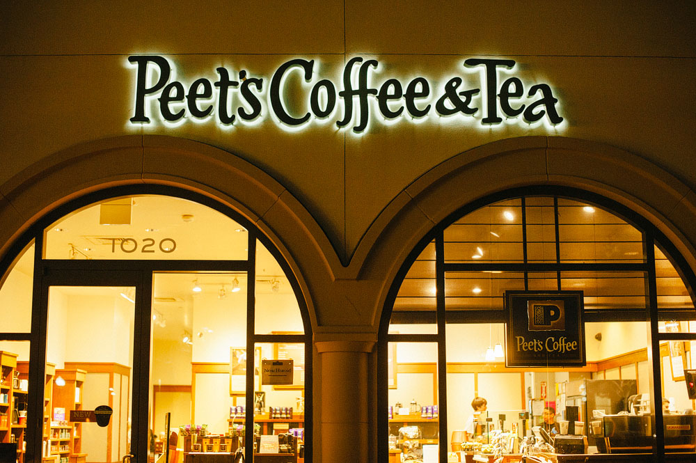 peets-coffee-and-tea-cheapest-date-ever