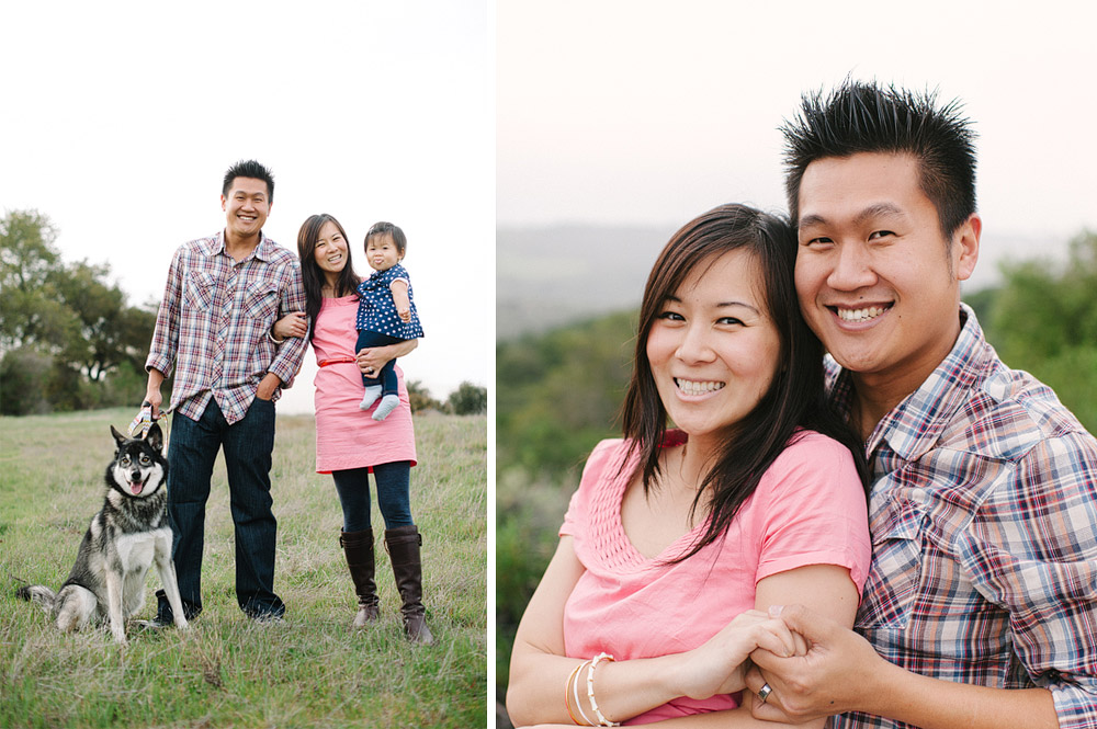 Marriage in Focus: Leon and Cheryl