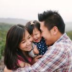 Leon+Cheryl Pictilio Families