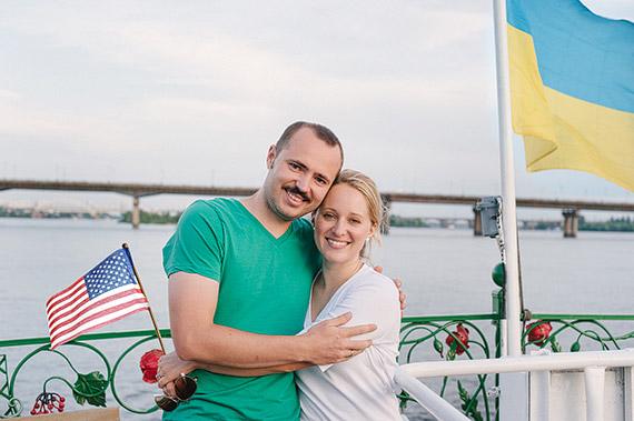 viva-america-viva-ukraine_thumb