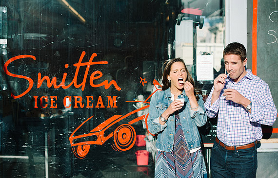 san-francisco-date-idea-smitten-ice-cream-001_thumb