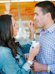 san-francisco-date-idea-smitten-ice-cream-003_thumb