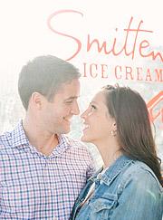 san-francisco-date-idea-smitten-ice-cream-006_thumb
