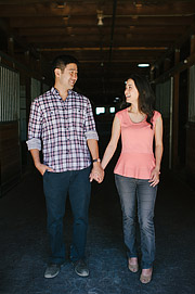 horse-ranch-engagement-portraits-002_thumb