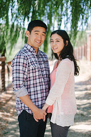 horse-ranch-engagement-portraits-005_thumb