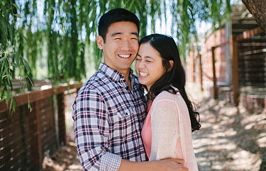 horse-ranch-engagement-portraits-008_thumb