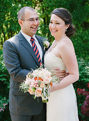 Wedding photography in Mill Valley