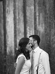 Annadel Estate Winery Wedding