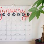 Calendar Syncing vs. Calendar Sinking