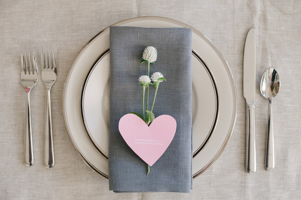 Valentine 39 S Day Dinner Party Pictilio