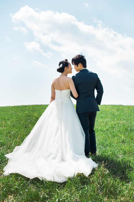 Wedding Photography by Pictilio