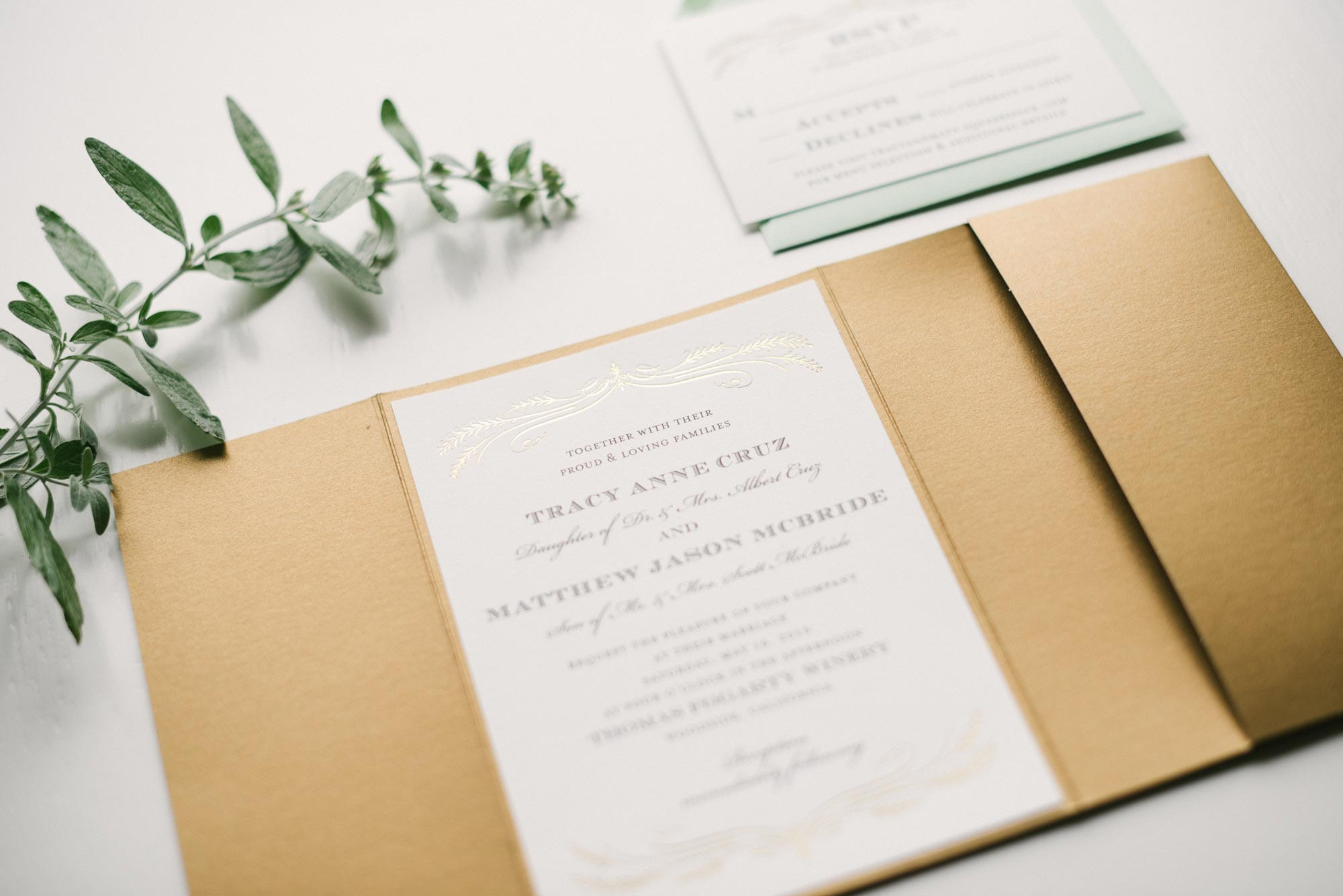Weddings Archives - Page 4 of 20 - PictilioPictilio | Page 4