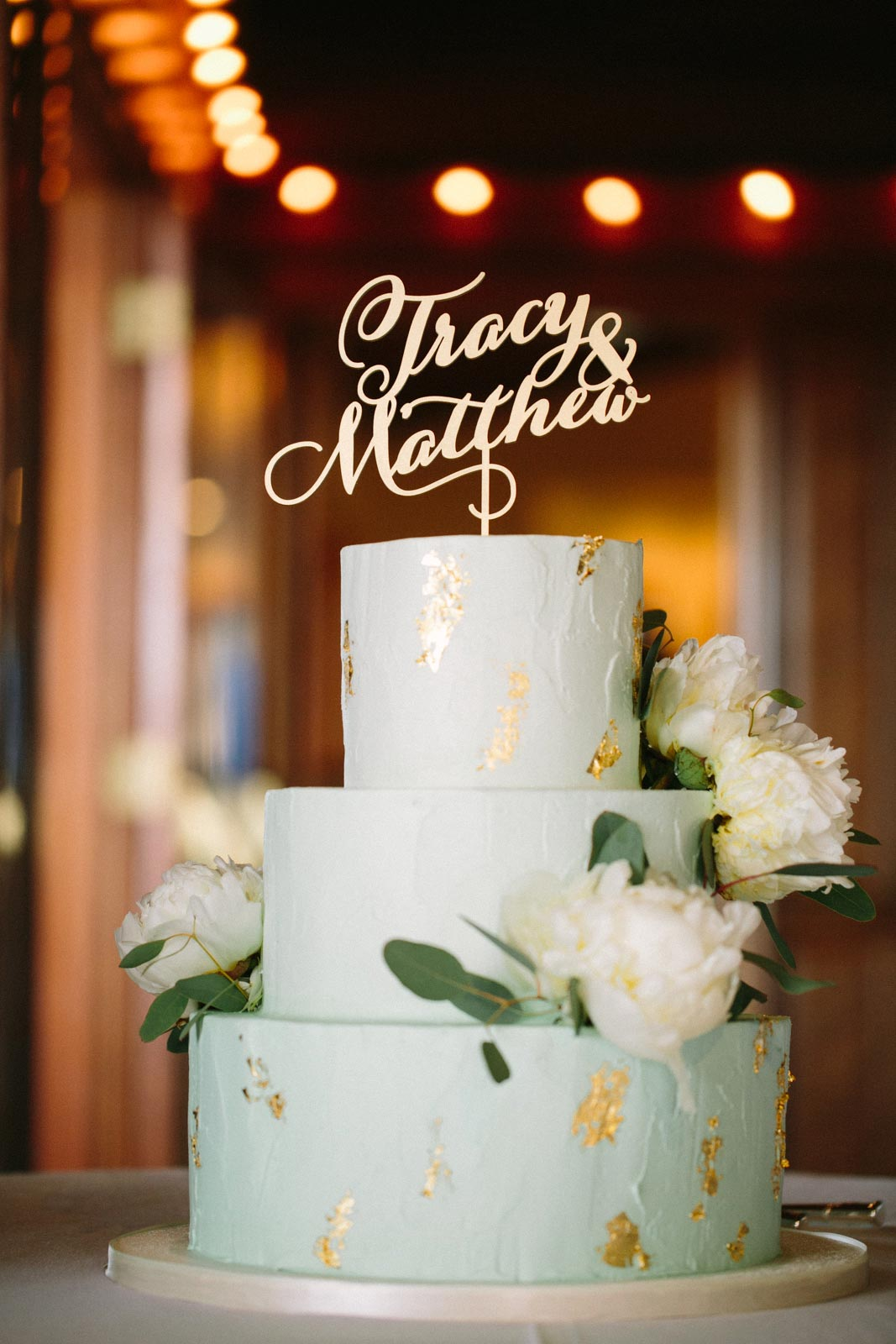 Thomas Fogarty Winery Wedding Matt Amp Tracy Pictilio