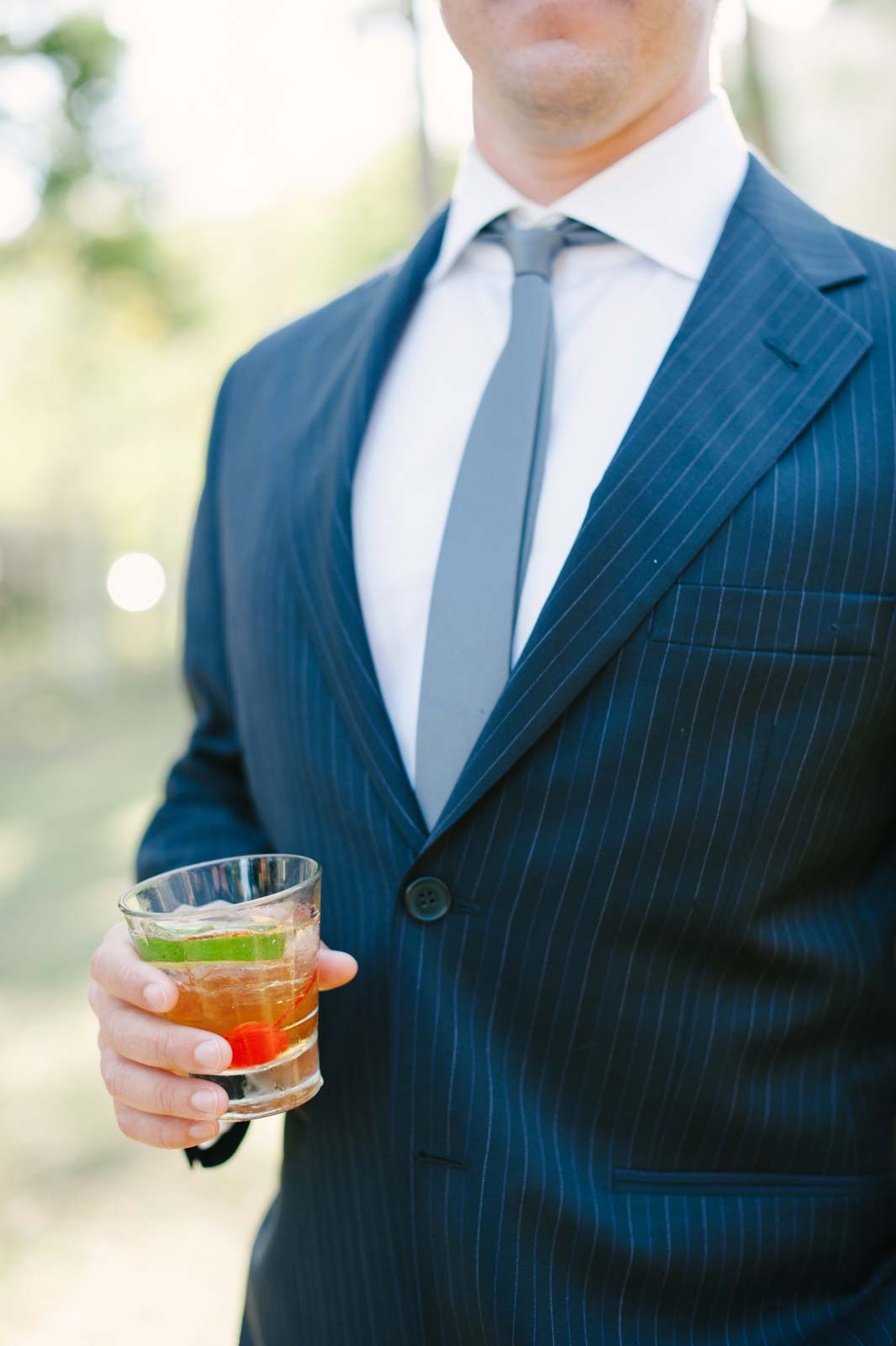 Lake Tahoe Wedding Garrett & Kimberly -Pictilio