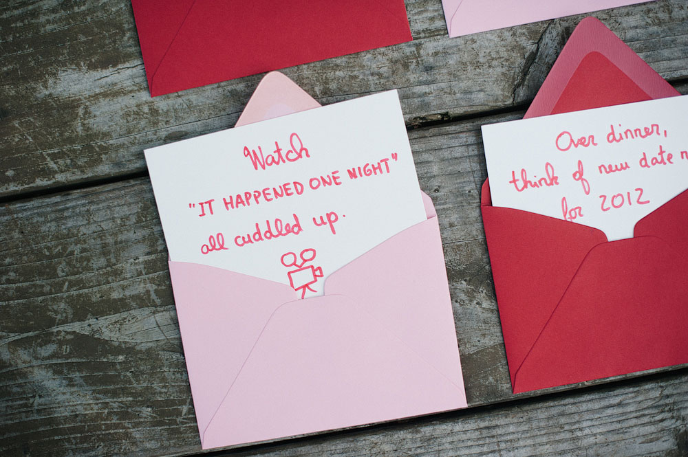 Calendar Valentine S Day Diy Project Date Ideas