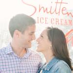 Smitten Ice Cream Shop