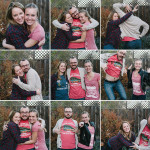 Prokopets Family Christmas Vacation