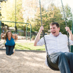 10 Ways To Infuse More Fun Into Your Marriage