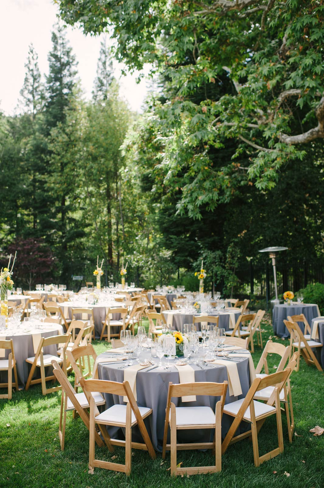 darling backyard wedding in san francisco mike & alison -pictilio